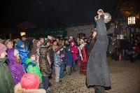 Ночь искусств в Туле: Резьба по дереву вслепую и фестиваль «Белое каление», Фото: 24