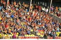 Арсенал - Торпедо Армавир. 21 июля 2015 года, Фото: 25