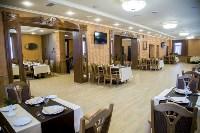 """Ресторан """"Компания"""", Фото: 8"""