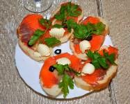 Доставка еды в Туле: выбираем и заказываем!, Фото: 2