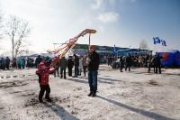Масленица в Прилепах. 21.02.2015, Фото: 105