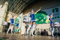 125-летие Центрального парка в Туле, Фото: 77