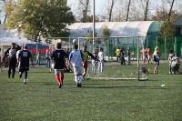 Четвертьфиналы Кубка Слободы по мини-футболу, Фото: 75