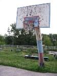 Стадион в Менделеевском, Фото: 5