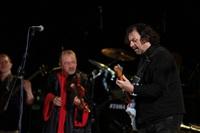 Эмир Кустурица и The No Smoking Orchestra в Туле. 14 декабря, Фото: 52