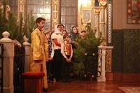 Рождественские богослужения, Фото: 20