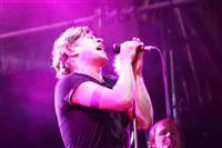 Red Rocks Tour, Фото: 61