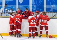 Новомосковская «Виктория» - победитель «Кубка ЕвроХим», Фото: 107