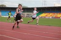 Региональное первенство по легкой атлетике. 13 мая 2014, Фото: 29