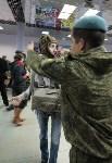 Армии Мира-2015, Фото: 42