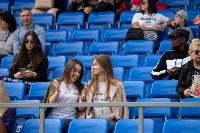 """""""Арсенал"""" - """"Уфа"""" 11.08, Фото: 51"""