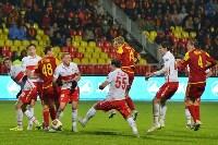 «Арсенал» Тула - «Спартак-2» Москва - 4:1, Фото: 46