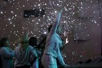 Концерт Виктора Королева в Туле, Фото: 39