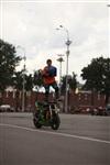 Автострада-2014. 13.06.2014, Фото: 83