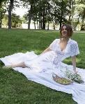 Идеальная свадьба: выбираем букет невесты, сексуальное белье и красочный фейерверк, Фото: 31