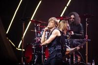 Тула открыла гастрольный тур «Би-2» с новой программой «NewBest», Фото: 21