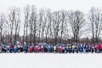 Лыжня России 2016, 14.02.2016, Фото: 31