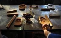 День на производстве тульских пряников, Фото: 7
