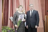 """Награждение победителей акции """"Любимый доктор"""", Фото: 87"""