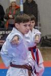 Соревнования по восточному боевому единоборству, Фото: 54
