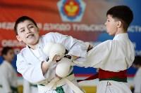 Областные соревнования по ВБЕ., Фото: 36