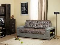 Выгодные предложения мебели в Туле, Фото: 12