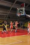 Баскетбольный праздник «Турнир поколений». 16 февраля, Фото: 8