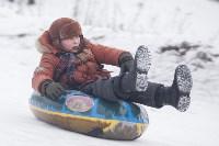 Зимние забавы в Форино и Малахово, Фото: 8