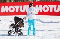«Кубок Форино» по сноубордингу и горнолыжному спорту., Фото: 9