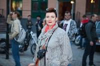 Fifty/Fifty Fest в Stechkin, Фото: 28