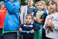Школодром-2017, Фото: 311