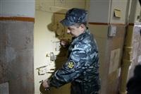 Белевский тюремный замок, Фото: 44