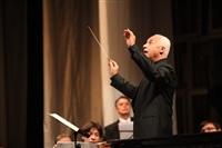 Государственный камерный оркестр «Виртуозы Москвы» в Туле., Фото: 10