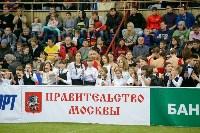 Тренеры «Арсенала» стали обладателями «Кубка легенд», Фото: 49