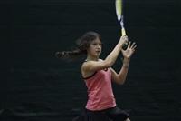 Открытые первенства Тулы и Тульской области по теннису. 28 марта 2014, Фото: 25