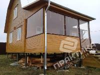 Делаем ремонт в доме или квартире: обои, электропроводка, натяжные потолки, Фото: 9