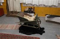 Усадьба Мирковичей в Одоеве, Фото: 5