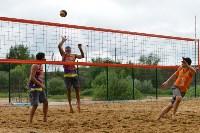 Чемпионат ТО по пляжному волейболу., Фото: 18