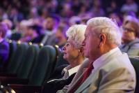 В Туле открылся Международный фестиваль военного кино им. Ю.Н. Озерова, Фото: 64