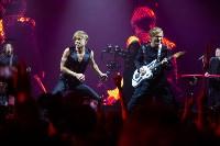 Тула открыла гастрольный тур «Би-2» с новой программой «NewBest», Фото: 5