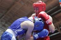 XIX Всероссийский турнир по боксу класса «А», Фото: 16