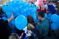 Концерт в День России в Туле 12 июня 2015 года, Фото: 6