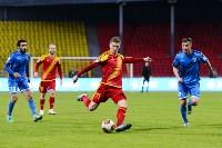 «Арсенал» Тула - «Сибирь» Новосибирск - 3:1., Фото: 48