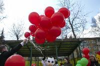 Тульские производители: Сделай ребенка счастливым – подари ему улыбку!, Фото: 29