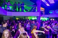 Вечеринка «Уси-Пуси» в Мяте. 8 марта 2014, Фото: 38