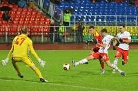 «Арсенал» Тула - «Спартак-2» Москва - 4:1, Фото: 107