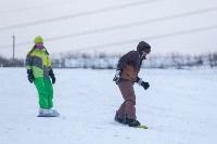 Зимние забавы в Форино и Малахово, Фото: 70