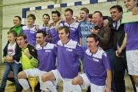 Кубок сборных дивизионов - 2016, Фото: 158