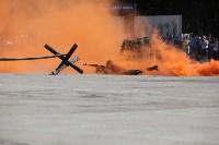 Тульские десантники отметили День ВДВ, Фото: 97