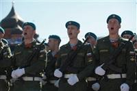 День Победы в Туле, Фото: 124